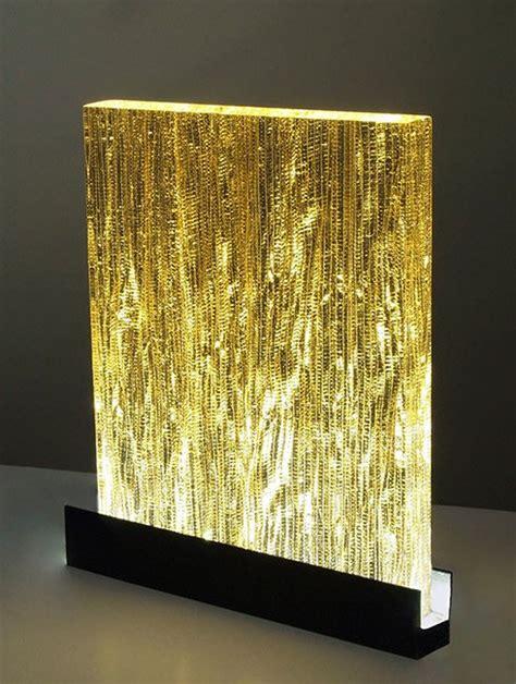 how to install acrylic lighting panels decorative plastic light panels wanker for