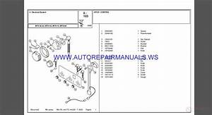 Mccormick Full Set Parts Manual Dvd