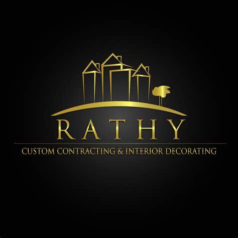 Home Design Companies another interior design logos ideas for your inspiration