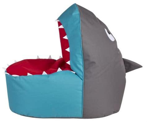 pouf pour chambre d ado coussin pouf fauteuil canape pour enfant meuble
