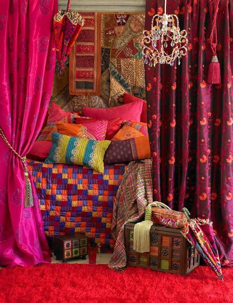 Best 25+ Gypsy Room Ideas On Pinterest  Boho Room