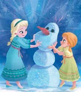 Frozen images Elsa and Anna wallpaper photos (36223881)