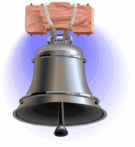 Bombshells And Church Bells