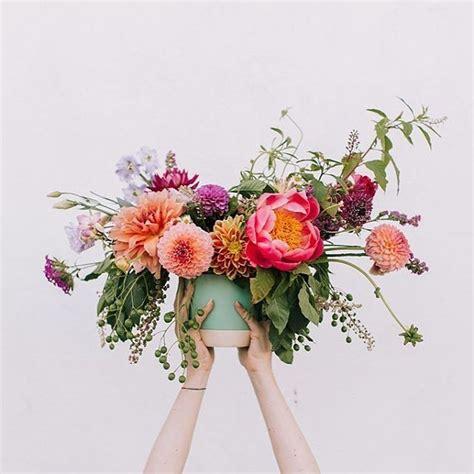 Pinterest Candiceocheung Florals Flowers Floral