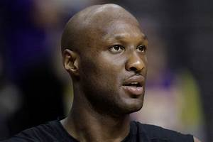 Lamar Odom won't be charged for drugs | Page Six