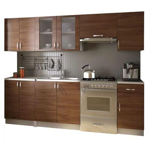 meuble cuisine en solde la boutique en ligne meubles de cuisine équipée neufs en