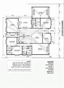House plans by cost to build container house design for House plans with cost to build free