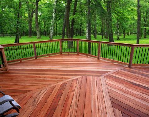 decking material  decking