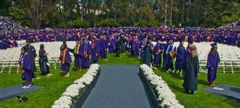 sf state  top college  hispanics san francisco state