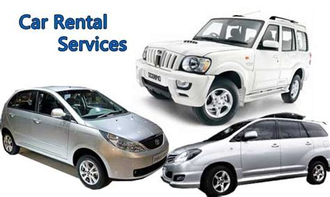 Service Rental by How To Write A Rental Car Business Plan Sle And