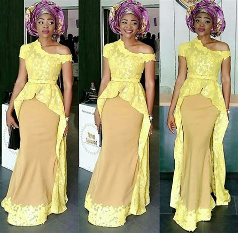 check   creative aso ebi design dezango fashion zone