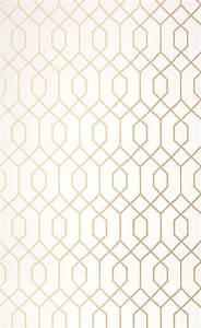 Papier Peint Motif Geometrique : les 25 meilleures id es de la cat gorie motif scandinave ~ Dailycaller-alerts.com Idées de Décoration