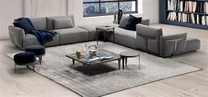 tapis natuzzi italia With tapis berbere avec canapé angle natuzzi