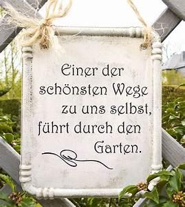 35 best images about spruche garten on pinterest gardens With whirlpool garten mit weihnachtliche deko für balkon