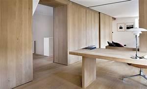 wood wall panel interior design ideas With interior decorating wood panel walls