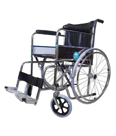 karma wheel chair foldable buy karma wheel chair foldable