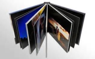 wedding album printing the digital photography revolution and the creation of bridebox albums