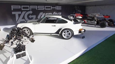 Dale Jr Car Wallpaper 2017 Portrait Orientation by Porsche Restoration Shops Porsche 356 Restoration Shops