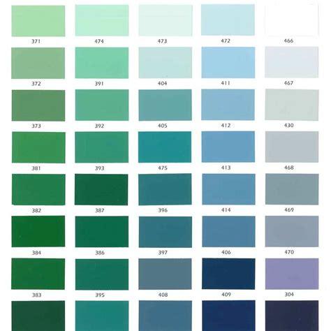 menards paint colors interior fresh lowe s behr paint