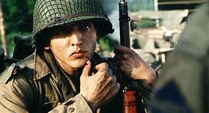 Saving Private Ryan images Jackson wallpaper and ...