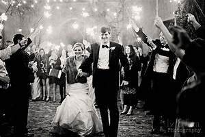 documentary style atl wedding photography liz erikson With documentary style wedding photography
