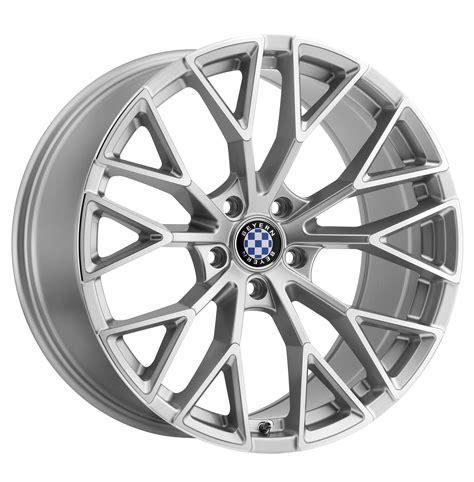 Bmw 18 Inch Rims by Antler Bmw Wheels By Beyern