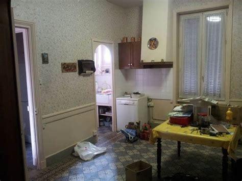 renover cuisine ancienne r 233 nover une cuisine ancienne avant apr 232 s pour cette