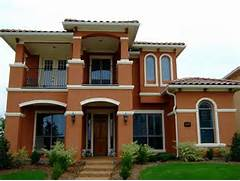 Exterior Paint Colors For Florida Homes by 14 Best Images About Exterior House Colors On Pinterest Paint Colors Home