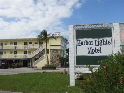 harbor lights islamorada harbor lights resort sells for 7 million islamorada