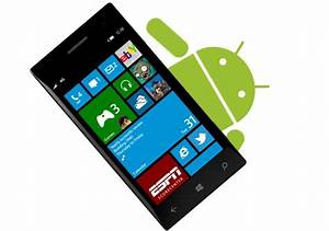 How to Sync Windows 10 PC with Android Devices