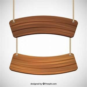 Une Corde De Bois : des panneaux en bois suspendus sur une corde t l charger ~ Melissatoandfro.com Idées de Décoration