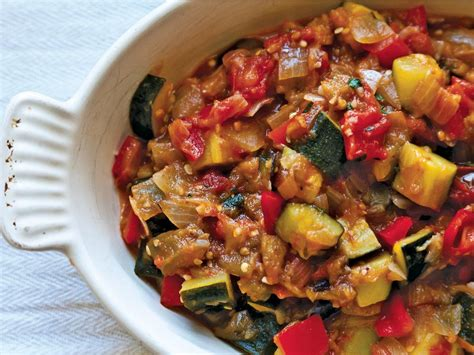cuisine ratatouille waters ratatouille recipe is exceptionally ottawa citizen
