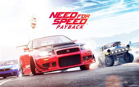 speed payback wallpaper full hd pictures