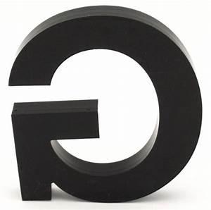 greek plastic letters plastic greek letters With plastic greek letters