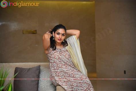 Prayaga Martin Actress Photoimagepics And Stills 409814