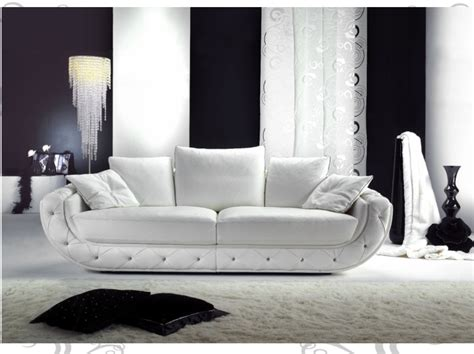 canap l canapele ce se potrivesc în orice cameră și costă