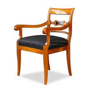 armlehnstuhl esszimmer gepolsterte stühle mit lehne möbelideen