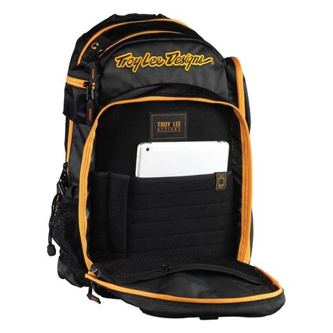 laptop tray for troy designs ignition backpack buy cheap fc moto 6781
