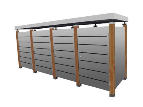 Gero Metall by Gero Metall Angebote Finden Und Preise Vergleichen