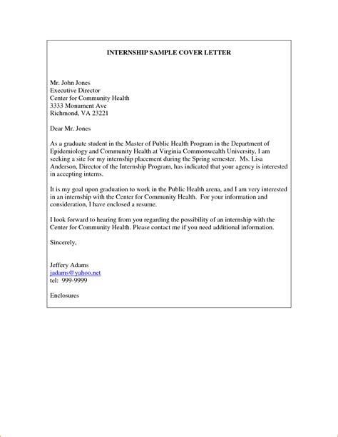 Health Information Management Resume Cover Letter by Winning Resume Templates Free Resume Exles For A Registered Restaurant Host Resume No