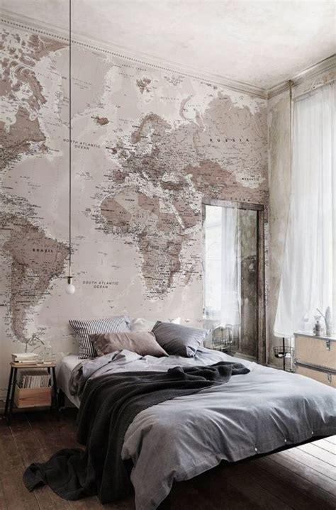 papier peint plan de cagne les 25 meilleures id 233 es concernant papier peint carte sur carte murale du monde