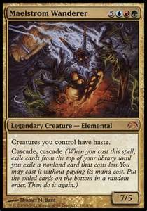 primer animar soul of elements combo multiplayer commander decklists commander edh
