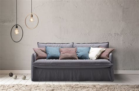 Shabby Chic Sofa Bed Clarke Milano Bedding At The Mobile