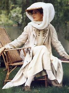 Edwardian perfection. If I were able to afford it, I would ...