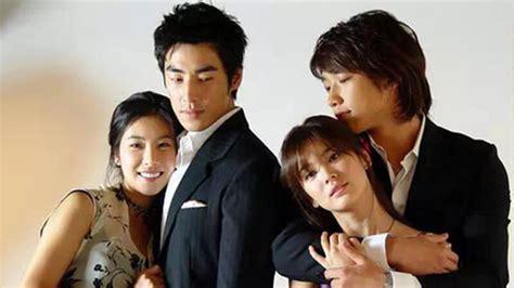 anime jepang komedi romantis terpopuler 7 drama korea romantis terpopuler yang wajib kamu tonton