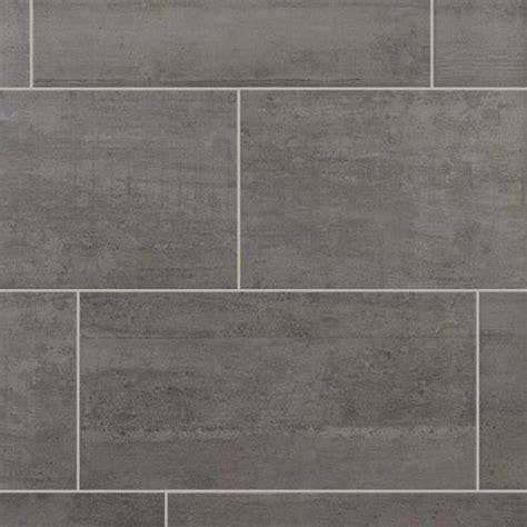 floor and decor tile quality floor decor tile gurus floor