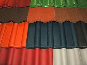Dachpfannen Aus Kunststoff : dachziegel aus kunststoff vorteile und tipps zum kauf ~ Michelbontemps.com Haus und Dekorationen