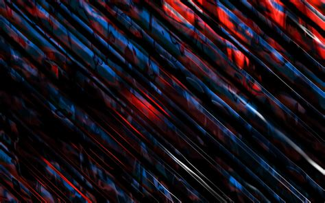 Abstract Line Wallpaper by Abstract Diagonal Lines Wallpapers Hd Desktop And