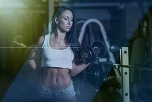 panduan lengkap fitness untuk wanita sfidn science
