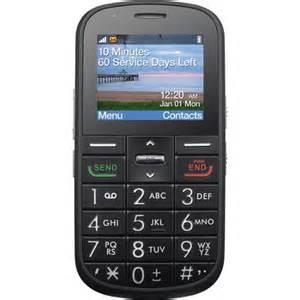 att track phone tracfone alcatel a382 cell phone walmart